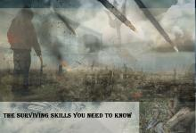 Surviving Skills