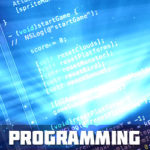 Break Through Programming Obstacles With Perl Programming Language.