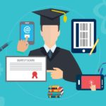 The Benefits of Obtaining Certifications In The Technology Industry